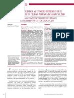 3-12-1-PB.pdf