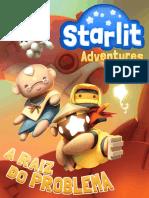 Starlit Adventures 01 PT
