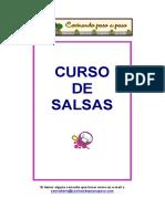 Cocina - Curso de Salsas.pdf