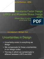 Load_Resistance_Factor_Design.pdf