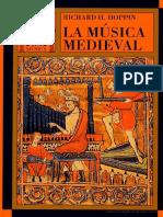 kupdf.net_richard-h-hoppin-la-musica-medieval.pdf