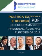 Eleições e Política Externa.pdf