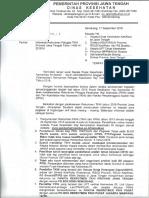 Informasi Rekrutmen Petugas TKHI    Prov. Jawa Tengah 1440 H 2018 .pdf