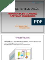 instala-elc3a9ctricas-ppt