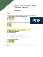 Cuestionario-Primer-Parcial-Seguridad-e-Higiene-Industrial-Paralelo (1).docx