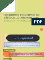 283707078-15-Principios-de-La-Contabilidad.pptx