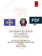 PROGRAMA GENERAL XVI NOCHE DE CAMELOT.pdf
