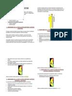 ICTUS_LOCALIZACIÓN1 (1).pdf