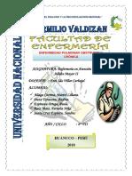 Monografía de EPOC.docx
