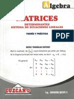 Algunas Representaciones Simples de La Funcion Hipergeometrica - Dialnet