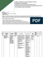 rps-fisika-inti.pdf