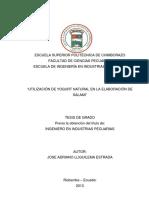 27T0222.pdf