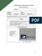 PARABÓLICO (ÁNG. CONSTANTE).pdf