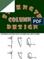 Column Part 3