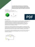 Isométrico.docx