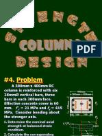 Column Part 2