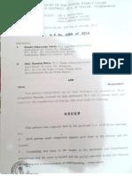 procedure1.pdf