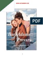 Boni Adams - Prevara.pdf