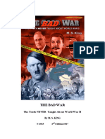 1BAD WAR_2017 NEW.pdf