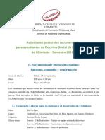 Actividades Pastorales 2018 II.pdf