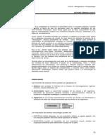 inmuno.PDF