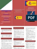 Folleto ley emprendedores Personal cualificado.pdf
