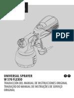 W570_Flexio_E_P_122015.pdf