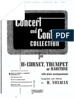 Concert_and_Contest_-_trumpet.pdf