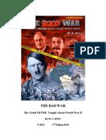 BAD WAR_2018 PDF new.pdf