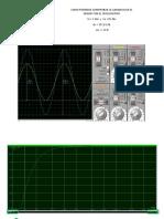 PASA BANDA 100Hz 30KHz.pdf