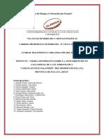 Responsabilidad Social Exposicion Act 06 1-Ilovepdf-compressed (1)