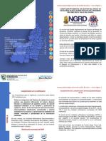 Boletín Epidemiológico Version FINAL SE 52