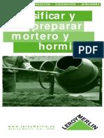 211379.pdf
