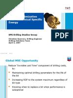 2007drilling-drlgsym-optimizingbitperformance-121006170231-phpapp01.ppt