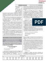 apruean-indices-unificados-de-precios-para-las-seis-areas-ge-resolucion-jefatural-n-241-2018-inei-1682386-1.pdf