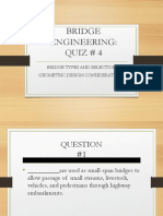 Group No.4_Quiz #4.pptx