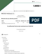 1 Inducción 2018_ Pretest Modulo 5 c