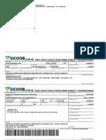 BOL_BIOACCUS COMERCIO DE PRODUTOS TERAPEUTICOS E LIVRARIA LTDA_2702.pdf
