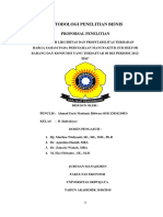 Tugas Proposal Metod Indralaya Kelas B Ahmad Faris Madaniy Ridwan_01011281621083.docx