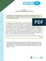 PruebaGeografia sexto básico.pdf