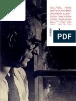 Revista do Instituto de estudos brasileiros No 66