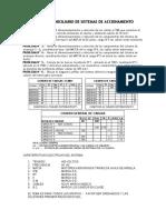 2. Trabajo Domicilairio Sistemas de Aterramiento 18b Set 2018