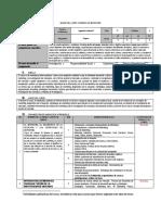 IIND-GERENCIA MARK-2018-2.pdf