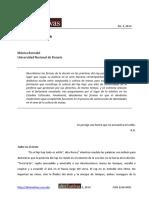 rap poesía plebeya.pdf