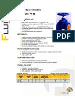 valvulas-compuertas.pdf