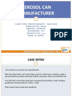Aerosol Can Manufacturer.pdf