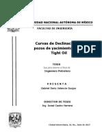 Tesis Curvas de Declinacion-converted
