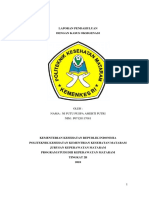 CHECKLIST MENYISIR RAMBUT.docx 99e6dca708