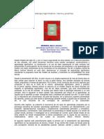 823-Texto del artículo-2480-1-10-20100805 (1).pdf