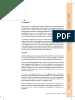 1º guia lenguaje.pdf